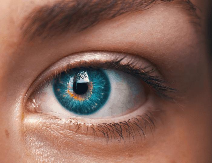 Waarom het belangrijk is je ogen te testen