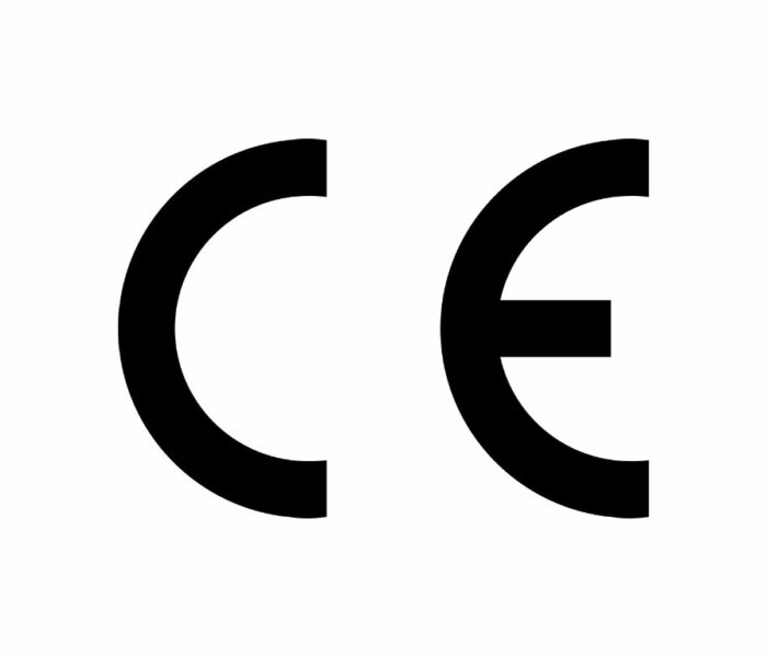 What is a CE certification?