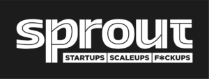 sprout-logo-2018-wit-dia