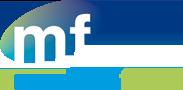 mf-logo-transparant-90x183