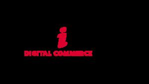twinkle-digital-commerce_820x461
