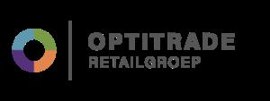 logo-retailgroep-rgb