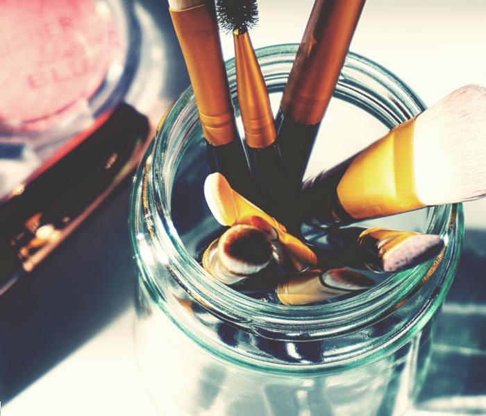 Make-up & Kontaktlinsen – Tipps für einen easee Gebrauch