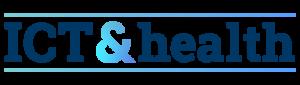 ict-health-logo