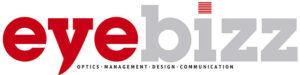 eyebizz_logo-2