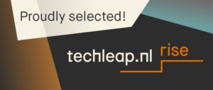easee - Proudly selected! - Techleap.nl