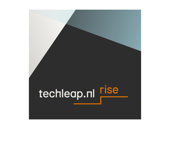 The Netherlands launches Techleap.nl Rise, the showcase for future unicorns