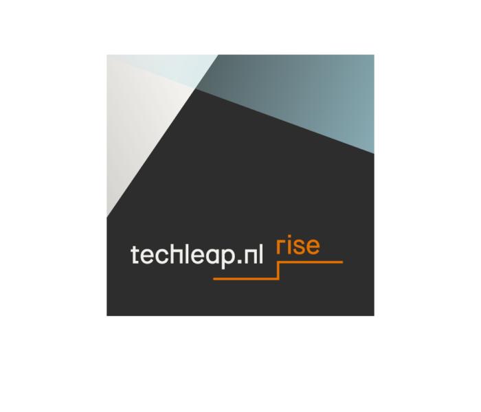 Scale-up easee geselecteerd voor Techleap.nl Rise de springplank voor potentiële Nederlandse unicorns.