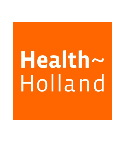 easee & UMC Utrecht award Health Holland