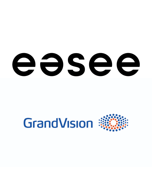 GrandVision partners with easee for online vision testing