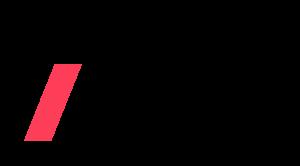 c50_logo_zwart_framboos_rgb-1