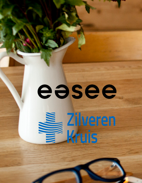 Largest health insurance company of Netherlands starts reimbursing online eye exam easee in 2021